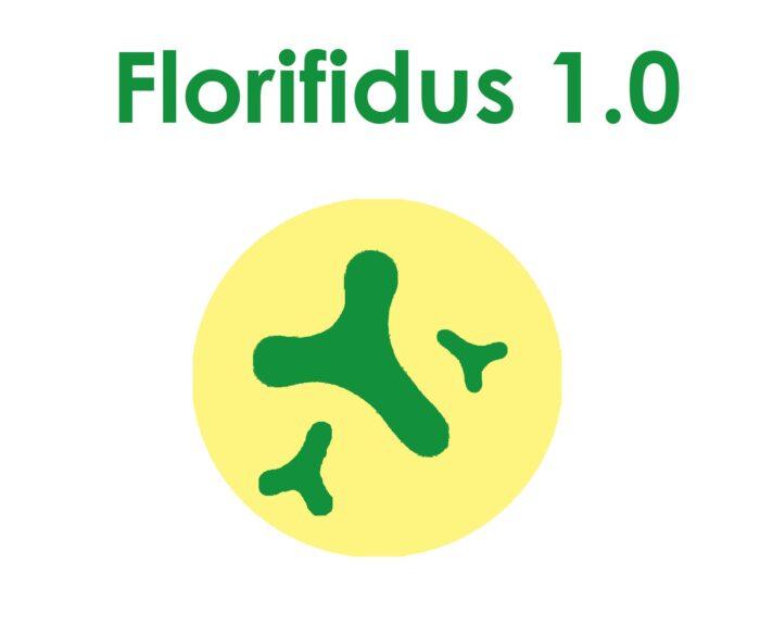 Florifidus Confort intestinal
