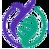 Bifinove Logo